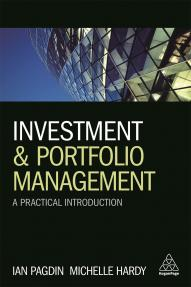 Investment and Portfolio Management