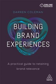 Building Brand Experiences