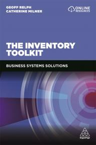 The Inventory Toolkit