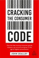 Cracking the Consumer Code