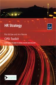 HR Strategy