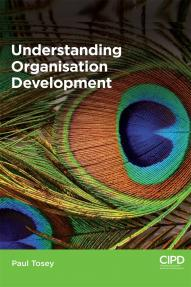 Understanding Organisation Development