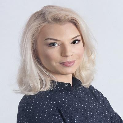 neda-jovanovic-1.jpg