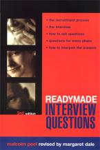 Readymade Interview Questions