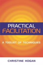 Practical Facilitation