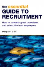 The Essential Guide to Recruitment