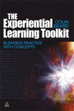 The Experiential Learning Toolkit