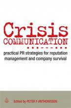 Crisis Communication