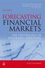 Forecasting Financial Markets