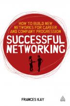 Successful Networking