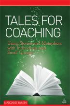 Tales for Coaching