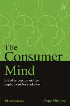 The Consumer Mind