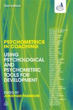 Psychometrics in Coaching