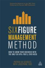 Six Figure Management Method