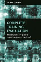 Complete Training Evaluation