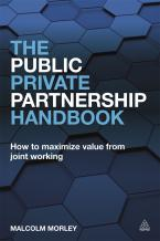 Public-Private Partnership Handbook