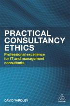Practical Consultancy Ethics