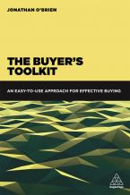 The Buyer's Toolkit