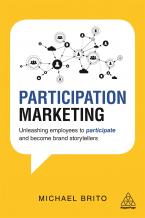 Participation Marketing