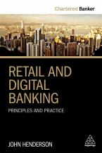 Retail and Digital Banking