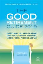 The Good Retirement Guide 2019