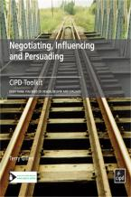 Negotiating, Influencing and Persuading