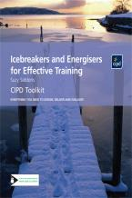 Icebreakers and Energisers for Effective Training