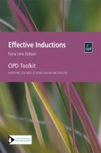 Effective Inductions