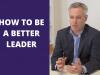 adrian-furner-better-leader-header.png