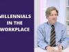 adrian-furnham-millennials-header.png