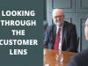 alan-braithwaite-customer-lens-header.png