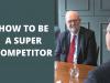 alan-braithwaite-super-header.png