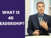 alan-watkins-leadership-header.png
