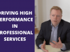 alastair-beddow-performance-header.png