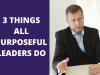 andy-milligan-leaders-header.png