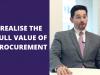 carlos-mena-procurement-header.png