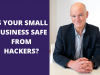 charles-arthur-hackers-header.png