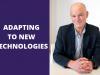 charles-arthur-new-technologies-header.png