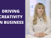 claire-bridges-creativity-header.png