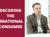 darren-bridger-consumer-header.png