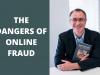 david-barnett-fraud-header.png