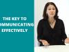 debra-corey-communicating-header.png