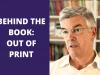 george-brock-behind-the-book-header.png