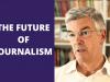 george-brock-journalism-header.png