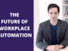 ian-macrae-automation-header.png