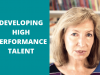 janice-caplan-talent-header.png