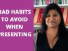 jay-surti-bad-habits-header.png
