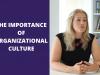 jo-geraghty-culture-header.png