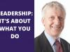 jo-owen-leadership-header.png