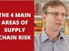 john-manners-bell-4-main-risk-header.png